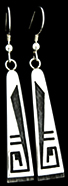 96170052 Hopi Earrings